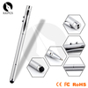 Shibell fountain pen invisible ink pen with uv light stationery intel pen drive