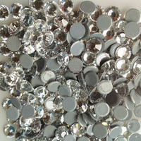 best price hot fix rhinestones ss16 4mm crystal diamond accessories for polish crystal chandelier,clothing,women,car,home,desk
