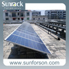 Roof fixed support,solar cable clips