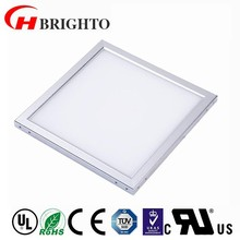 computer hs code 2ft x 2ft led panel light