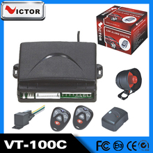 Victor or OEM Remote control microwave sensor for car alarm