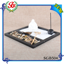 SGB504 Gift And Craft,Art And Craft For Waste Materials Gifts
