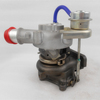 Water Cooled Turbo for 1996- Toyota Supra Twin Turbo 1JZGTE Twin Turbo CT12 Turbocharger 17201-70010