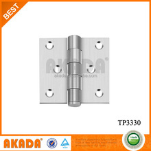 Ks80 Adjustable Heavy 3d Adjustable Heavy Adjust Door Hinge