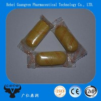 High quality tetracycline antibiotic oxytetracycline tablets made in china