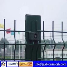 ISO9001,CE,SGS,high quality,low price,garden fence wood,professional factory