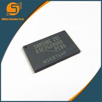 K9F2G08U0B-PCB0 IC CHIP Million Sunshine electronic components