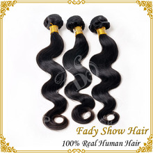2015 Hot selling brazilian hair