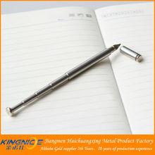 Buy Chinese extending elegant design promotional pen