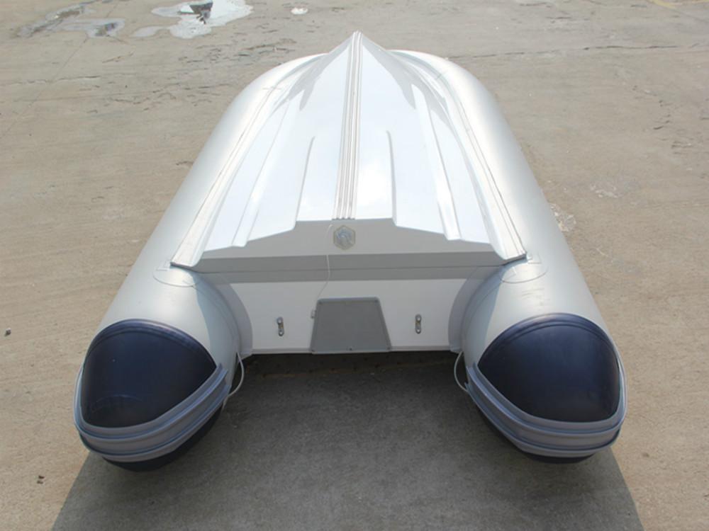 лодка из стекловолокна цена