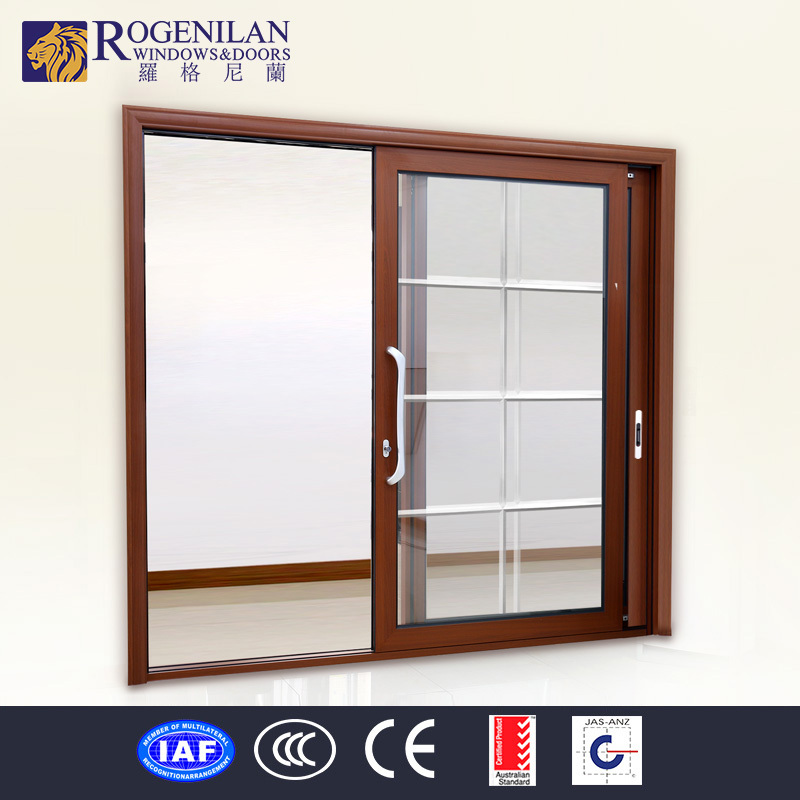 Wholesale front doors exterior doors with sidelights for Cheap front door and frame