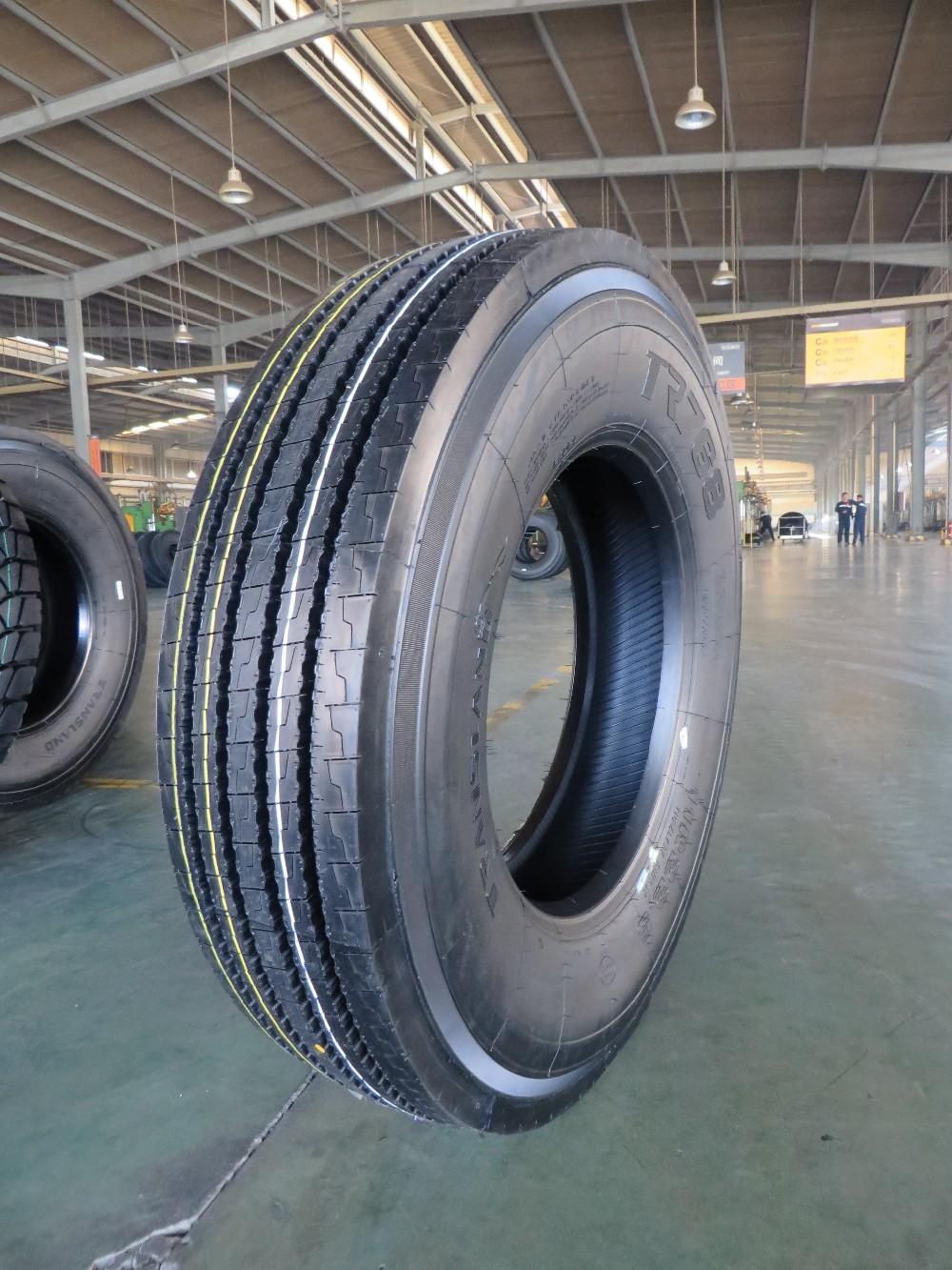 camions de pneus chinois marques de pneus 295 75r22 5 pneus de camion id de produit 60585795236. Black Bedroom Furniture Sets. Home Design Ideas