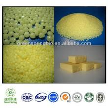 natural plant wax refined rice bran wax,refined rice bran wax