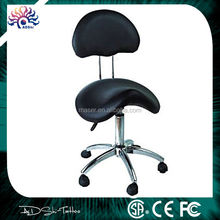 Beauty salon tattoo stools professional tattoo chair tattoo furniture