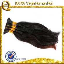 brazilian human hair hair straightener reviews conversion celsius or fahrenheit