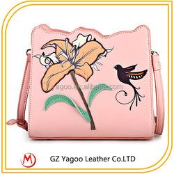 Manufacturers China Women Good Evening Bag / Party Bag