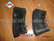 heavy duty motorcycle inner tube3.00-18