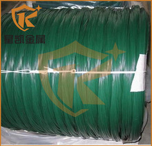 Copper/Aluminium Conductor Building Wire BVV 1.5/2.5/4/6/10/16 mm2 PVC Wire 330/500V yahoo.com