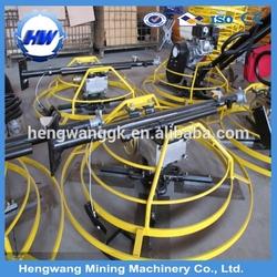 concrete trowel machine for sale honda, road machine honda power trowel