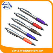 The best sales best material reasonable price made in ningbo ball pen printing machine