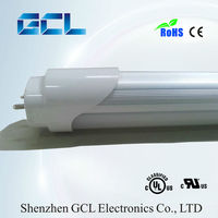 super-bright t8 led tube light in stock 1 day delivery