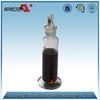 Ninesen3158 High quality Diesel Saving CF-4 diesel auto internal combustion engine oil additives