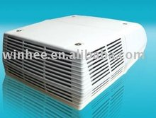truck roof air conditioner