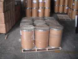Factory direct supply, Betaine/Barbury Wolfberry fruit P.E./cas 107-43-7,cosmtic raw material
