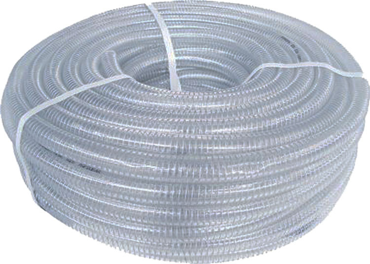 PVC-steel-wire-hose3