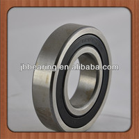 Overstock high quality all types of bearings from China