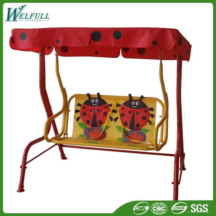 Indoor Swing Chair For Kids Beautiful Design Of The Indoor Hanging .