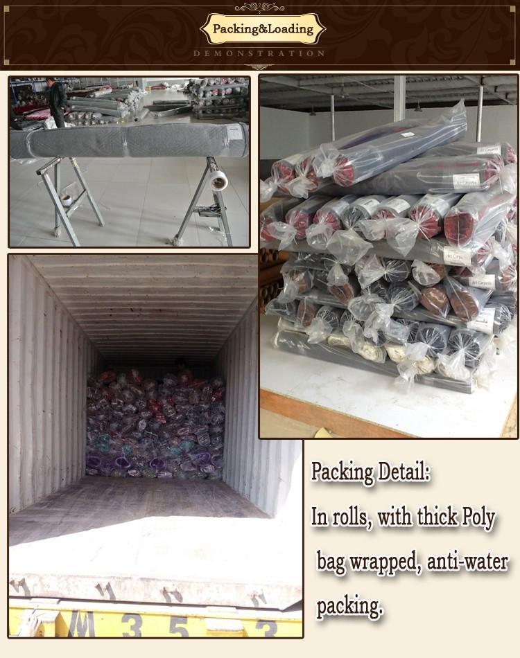 packing &loading.jpg