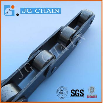 Китай zhuji качество поставщиком серия симплекс сплав материал натуральный или синий 10А мощность передачи роликовые цепи