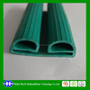 2015 hot sale sample for free silicone rubber sealing strip
