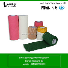 bandages for surgical/sport/athletes