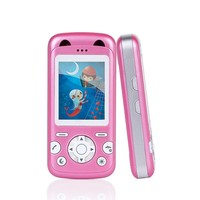Free shipping Q9M kids phone manufacturer SOS voice monitor SOS MP3 baby musical mobile