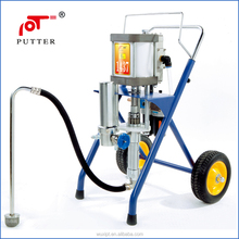 buy wholesale from China professional airless paint sprayer air-operated