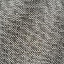 100% polyester faux linen wave hemp fabric wholesale