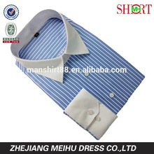 OEM SERVICE 2015 latest fashion men casual dress shirts