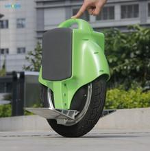 windgoo derin treaded lastikler elektrikli araç iki tekerlekli