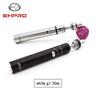 26650 rda starter kits electronic cigarette huge ecig mod 26650
