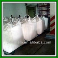Industrial grade ferrous sulphate heptahydrate for wastewater treatment FeSO4.7H2O CAS NO 7782-63-0