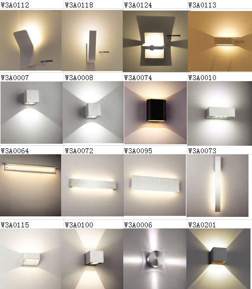 indirect wall lighting. PRODUCT WALL-indoor Wall Light.jpg Indirect Lighting