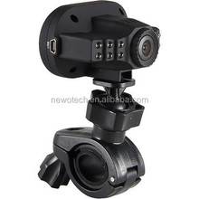 1.5inch car camera best quality car accessories dubai market