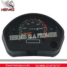 Motorcycle meter,Motorcycle speedometer,parts for motorcycle