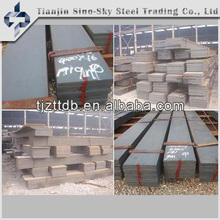 hot sale flat steel used in automobile
