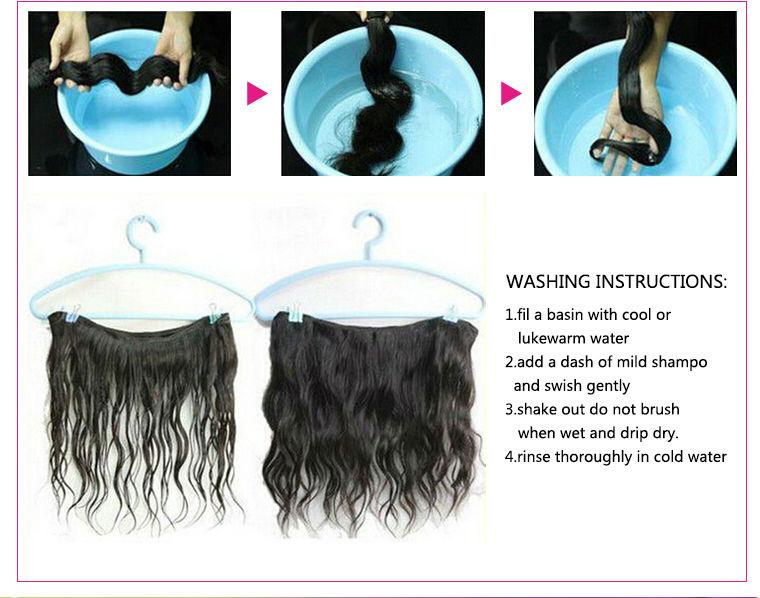 New Arrival Shampoo Hair Care China Suppliersnatural Black