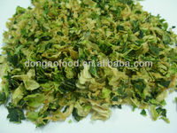 supply dehydrated cabbage powder