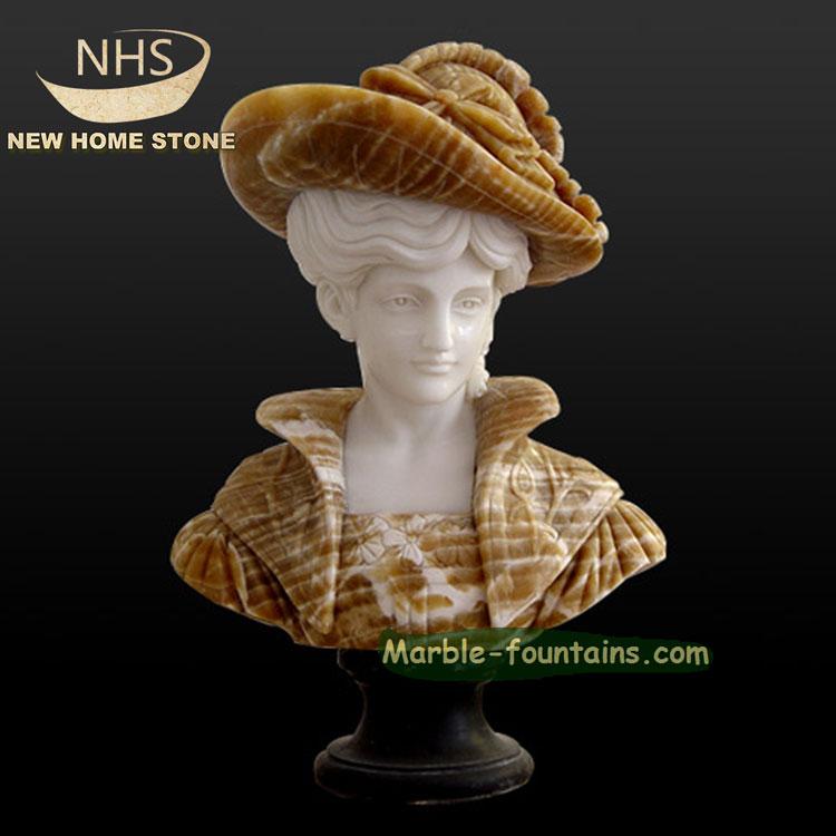 marble-sculpture-busts.jpg