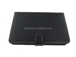 7 inch tablet keyboard case for android tablet,android tablet external keyboard
